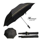 미켈란젤로 2단폰지피렌체/방풍우산.2단우산.2단자동우산