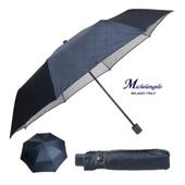 미켈란젤로 3단포리엠보/3단우산.3단수동우산