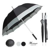 미켈란젤로 60폰지보다늄/장우산.자동우산