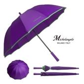 미켈란젤로 60폰지칼라엠보/장우산.자동우산