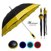 미켈란젤로 60폰지펄보다늄/장우산.자동우산