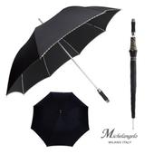 미켈란젤로 70폰지체바/장우산.자동우산