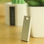 특별한 메탈 USB 8GB
