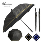 미켈란젤로 70-8K 피렌체 장우산