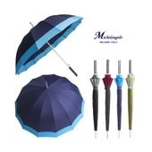 미켈란젤로 60보다화이버늄 장우산
