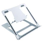 아이존아이앤디 EZ-NFS6 알루미늄 노트북 스탠드
