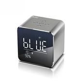 BZ-V90 / 블루투스 스피커 시계 알람