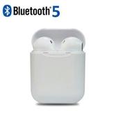 무선 블루투스 이어폰 5.0 프로그램 버젼 이어셋 i11
