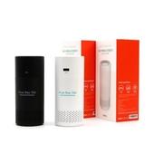 데코 차량용 공기청정기 PM700(헤파필터)