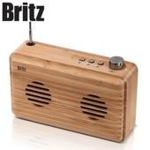 브리츠 BZ-W150 블루투스스피커