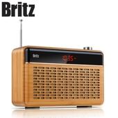브리츠 BZ-W260 블루투스스피커