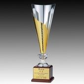 우승컵 트로피 / W7)39-산마리노