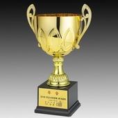 우승컵 트로피 / W7)57-EB가루다