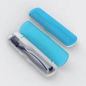 바이오 210 휴대용 UV 칫솔 살균기