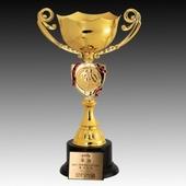 우승컵 트로피 / W7)73-카프리