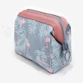다용도 여행 여성용 파우치 가방