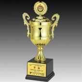 우승컵 트로피 / W7)84-EB705