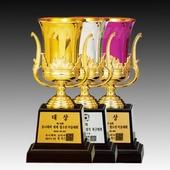우승컵 트로피 / W7)92-SC505