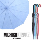미치코런던 3HH900F7 장우산