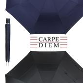 카르페디엠 3HHCDF02 장우산