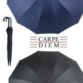 카르페디엠 3HHCDF07 장우산