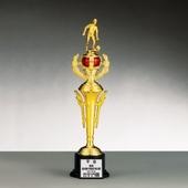 우승컵 트로피 / W7)106-BA018