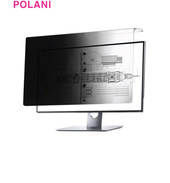 LG전자 원단사용/정보보안/정보보호/모니터 액정보호 스크린 필터/17인치(400*250mm)