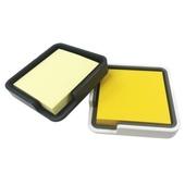 [3M]포스트잇 디스펜서(일반형)