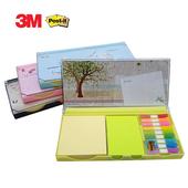 [3M]포스트잇 W-325 디스펜서(正品)