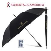 로베르타 75자동 극세사초경량우산