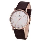 발렌시아손목시계 VC033