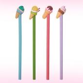 [연필]아이스크림연필