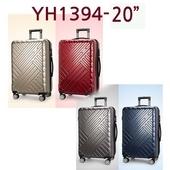 캐리어,기내가방,여행가방,1394-20