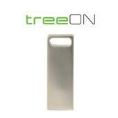 트리온 METAL STICK 3.0 USB메모리 128G