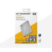 WD 웬디 NEW My Passport 3.0 Ultra 1~4TB