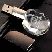 [비빅스]크리스탈 CRT103 USB 8G