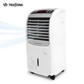 트리아이나 에어쿨 냉풍기 TN-A300