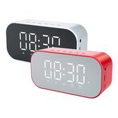 EZ-Mirror Watch 블루투스스피커