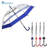 로페리아우산 60*8K비닐투명보다 우산