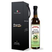 아르테사노 아보카도오일 스페셜1호세트(엑스트라버진 250ml)