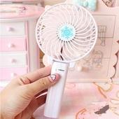 USB 쿨~선풍기/휴대용 선풍기