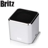 브리츠 BR-3000 mini 블루투스스피커
