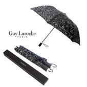 기라로쉬 2단 원형로고 자동우산