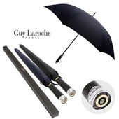 기라로쉬 70 베이직 장우산