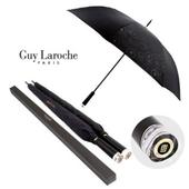 기라로쉬 70 투명써클엠보 장우산