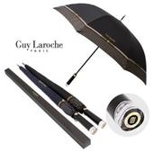 기라로쉬 70 세로라인보더 장우산