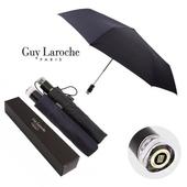 기라로쉬 3단 베이직 완전자동우산