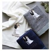 [名品] 스웨그 죽사(대나무) 타올 (180g) Bambu swag towel (KC인증)