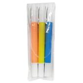 다용도색연필3P세트(국산)
