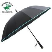 폴로 60 뽄지 무지 바이어스(14k) 장우산